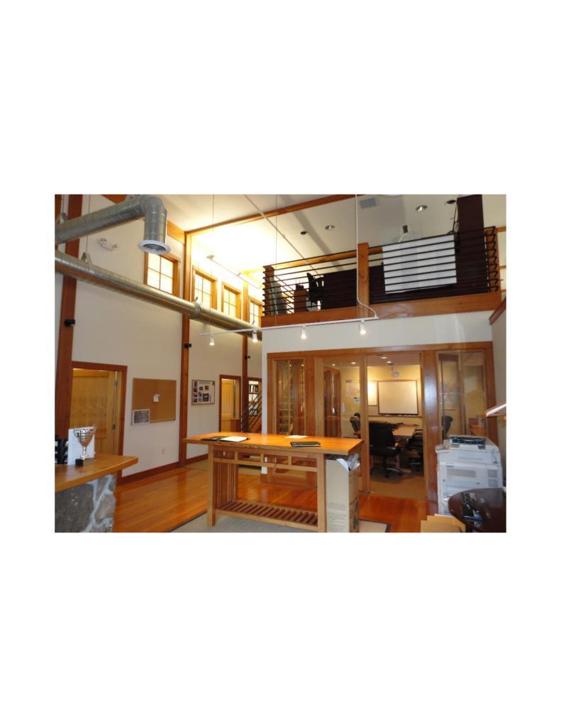 12445 55th St N Property Photo - Lake Elmo, MN real estate listing