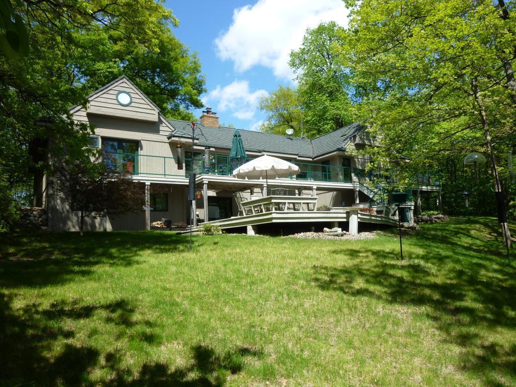 906 80th Street NE Property Photo - Monticello, MN real estate listing
