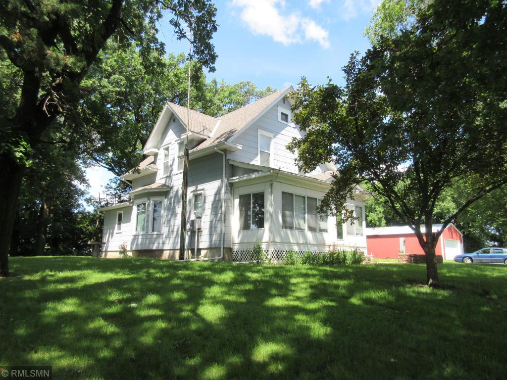 9640 79th Street SE Property Photo