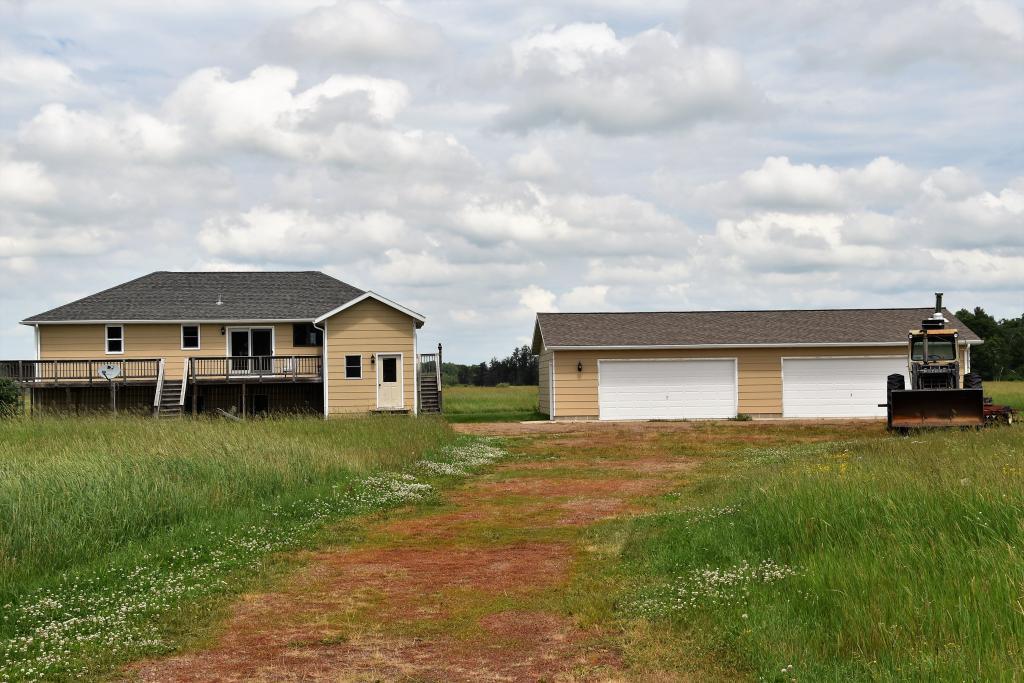 9294 60th Street SW Property Photo