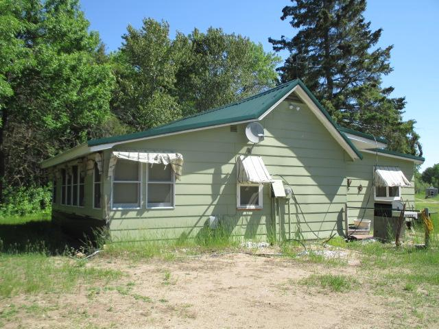 48193 Pioneer NE Property Photo - Shotley Twp, MN real estate listing