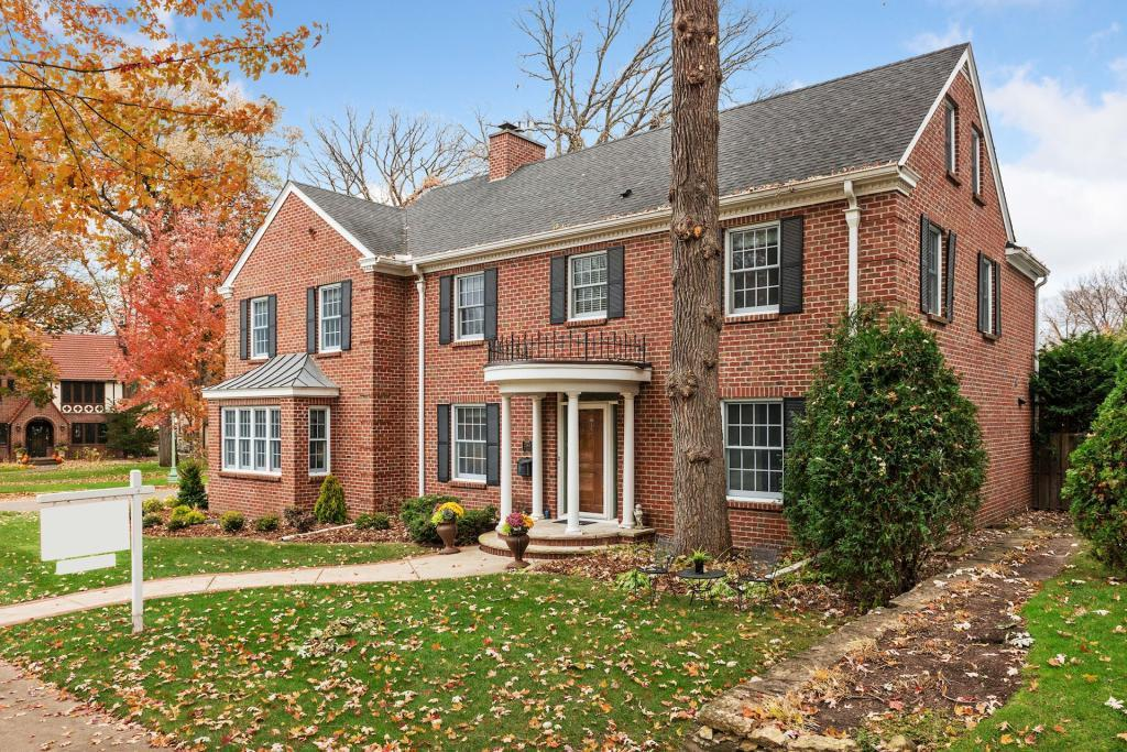 , Saint Paul, MN 55105 - Saint Paul, MN real estate listing
