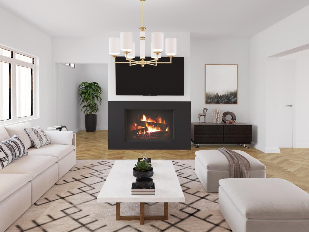 1301 Mount Curve Avenue Property Photo - Minneapolis, MN real estate listing