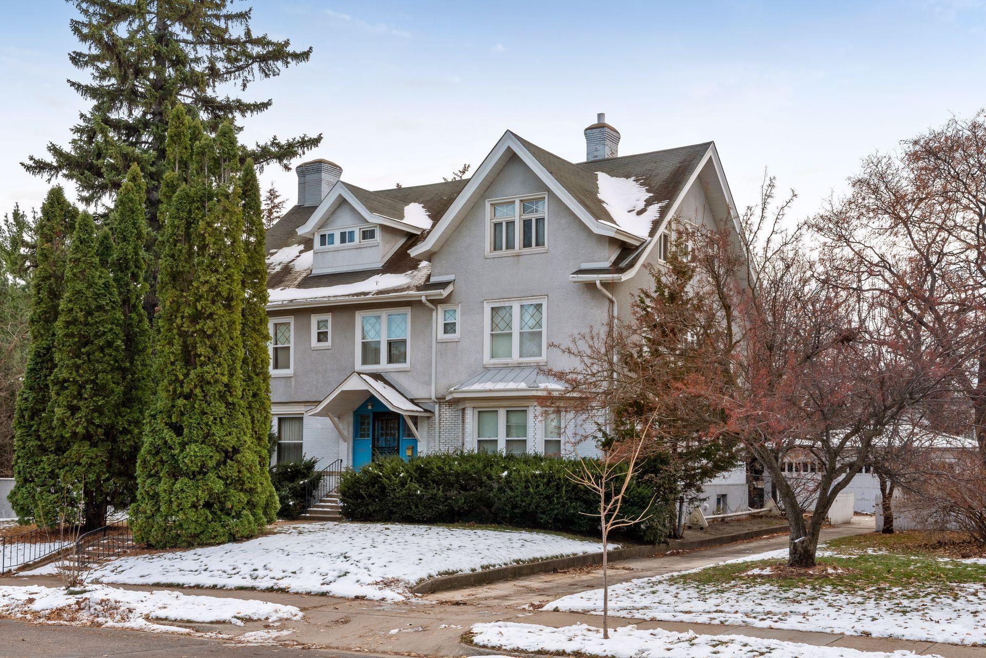 1647 W 26th Street Property Photo - Minneapolis, MN real estate listing