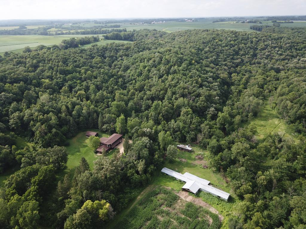 W2980 200th Property Photo - Maiden Rock, WI real estate listing