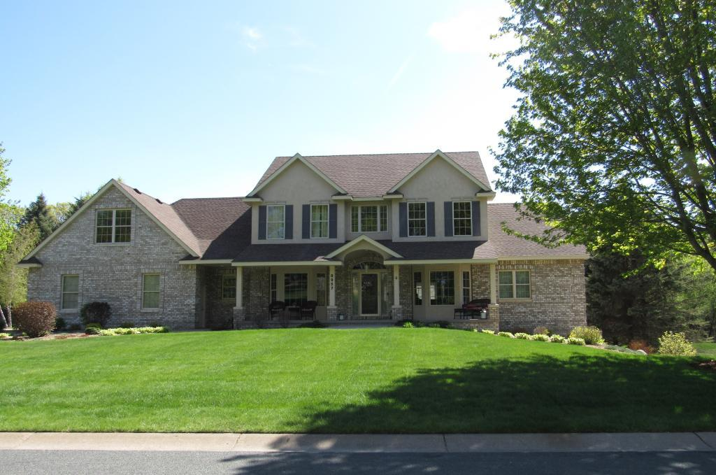 8957 Almquist Property Photo