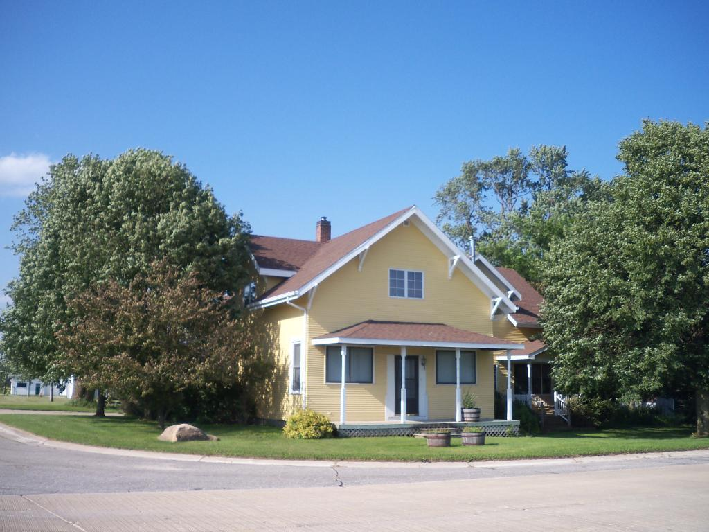13020 241st Property Photo - Harmony, MN real estate listing