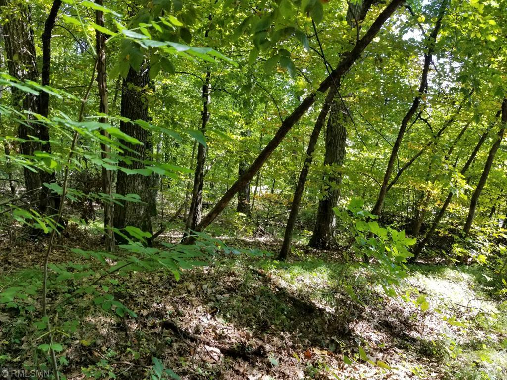 Lot 1/4 279th Avenue Nw Property Photo