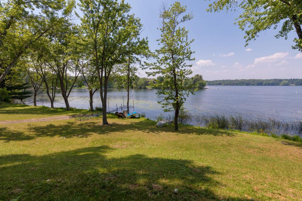 15949 Lot 1 Ashmun Property Photo - Brainerd, MN real estate listing