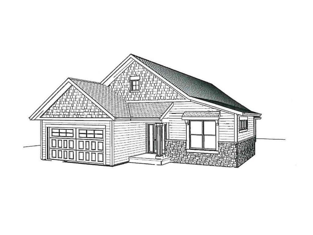 2017 Ontario Property Photo - Northfield, MN real estate listing