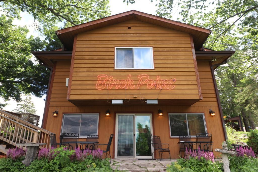 Birch Point Condo Real Estate Listings Main Image