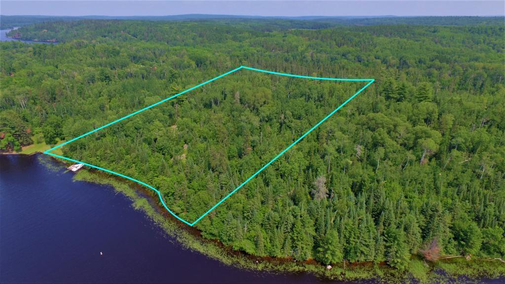 Crane Lake Real Estate Listings Main Image