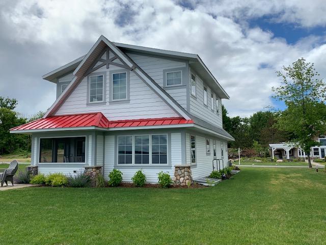 9820 Birch Bay SW #104 Property Photo - Nisswa, MN real estate listing