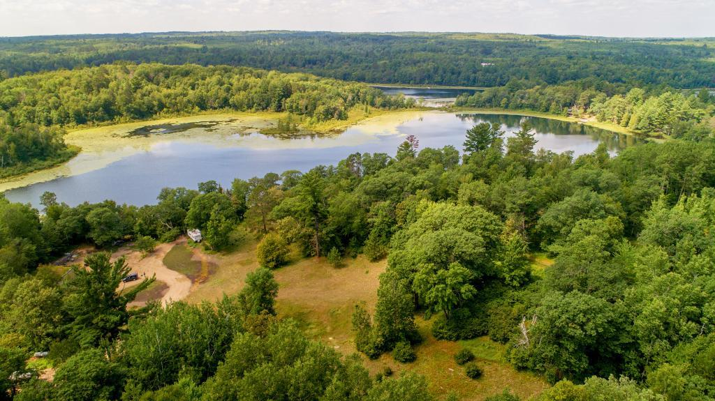 6137 Evening Vista Trail NW Property Photo - Akeley, MN real estate listing