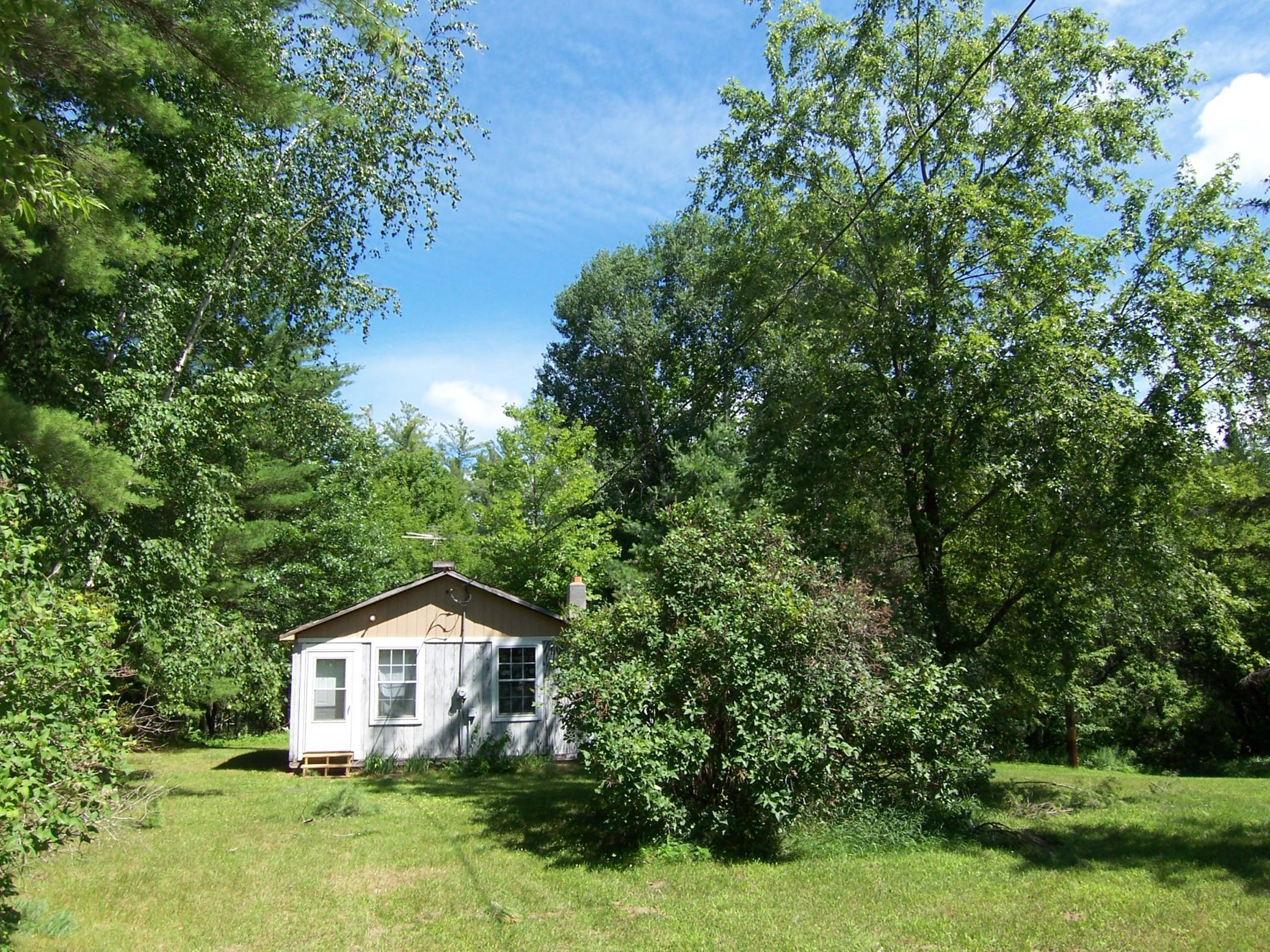 5388 County Road X Property Photo