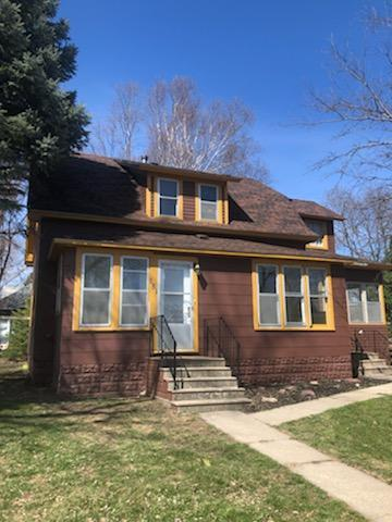 151 W Dineen Street Property Photo - Sanborn, MN real estate listing