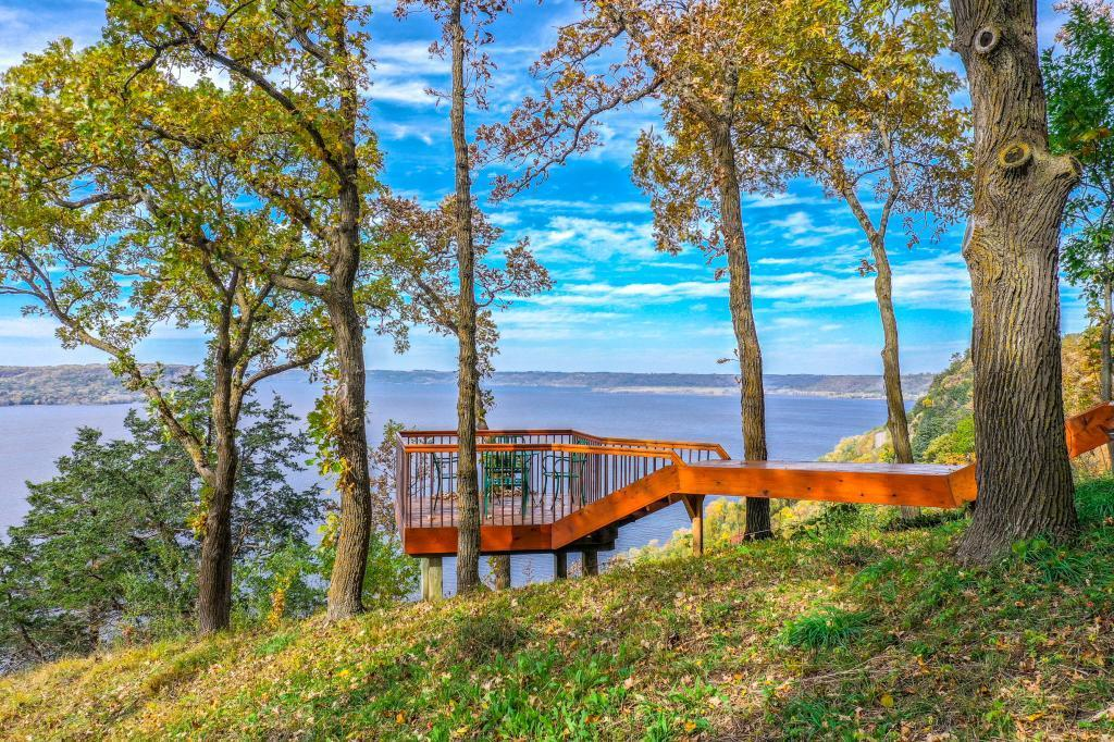 N2969 Bluff S Property Photo - Stockholm, WI real estate listing