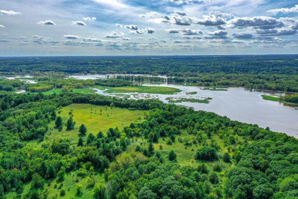 XXXX 208th Property Photo - Somerset, WI real estate listing