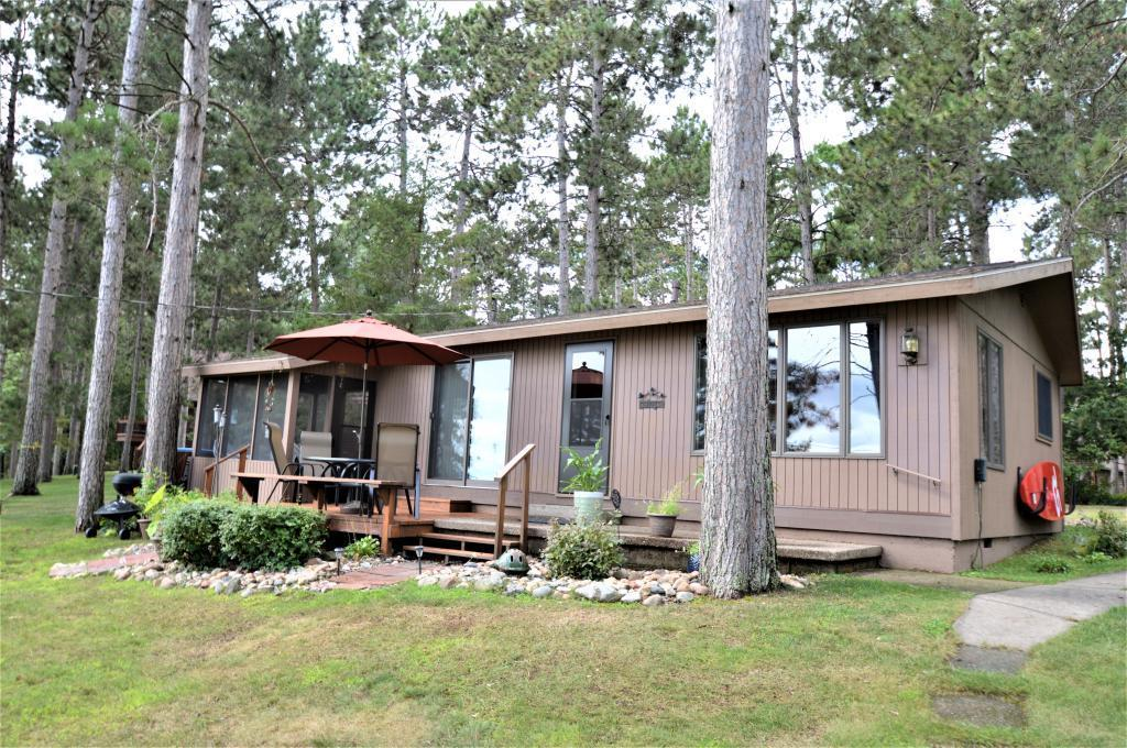 23711 Alluring Pines Property Photo - Nisswa, MN real estate listing