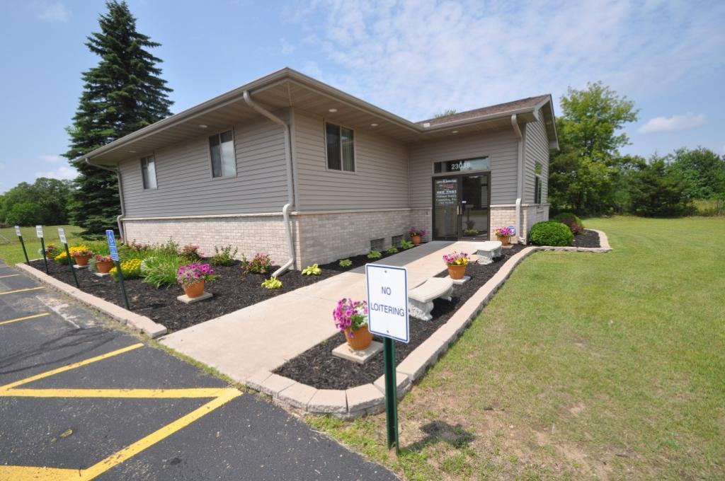 23038 Rum River Blvd NW Property Photo - St. Francis, MN real estate listing