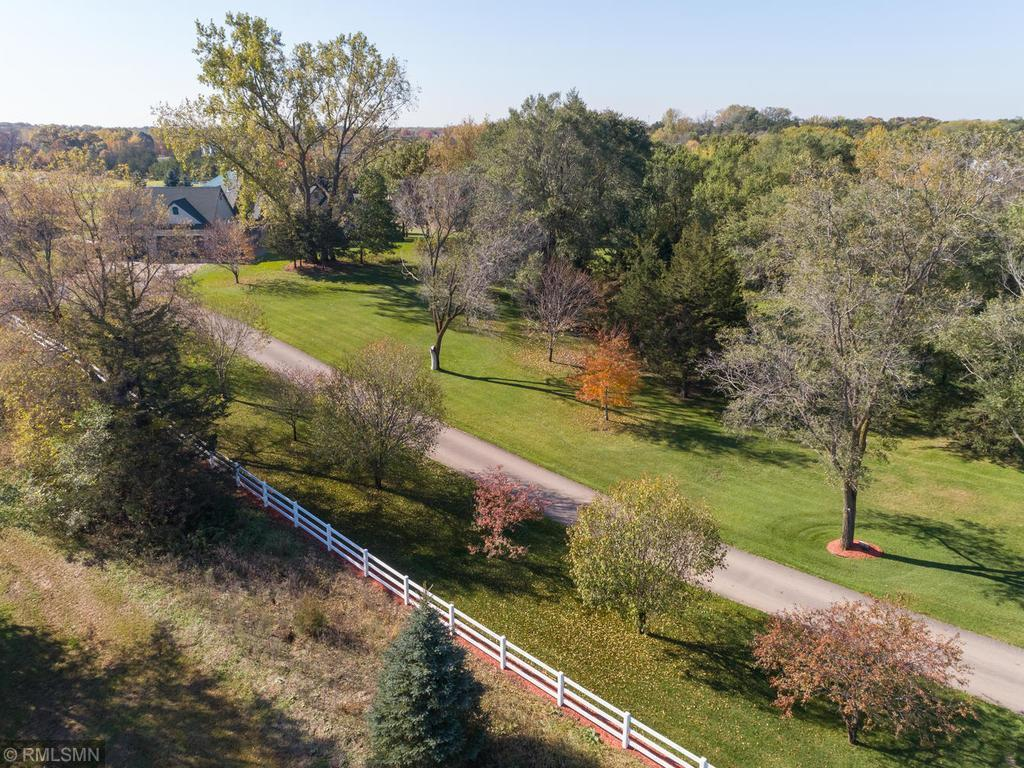 2218 167th Avenue NW Property Photo - Andover, MN real estate listing
