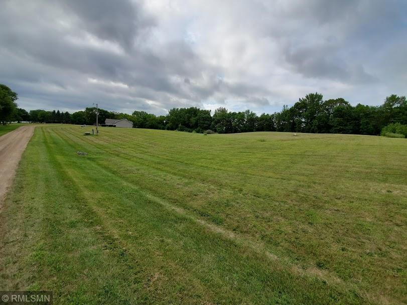 Lot 7 Devils Lake Road NW Property Photo - Brandon, MN real estate listing