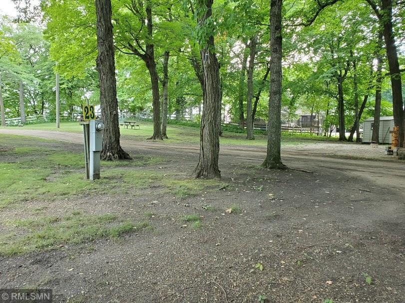 Lot 16 Devils Lake Road Nw Property Photo