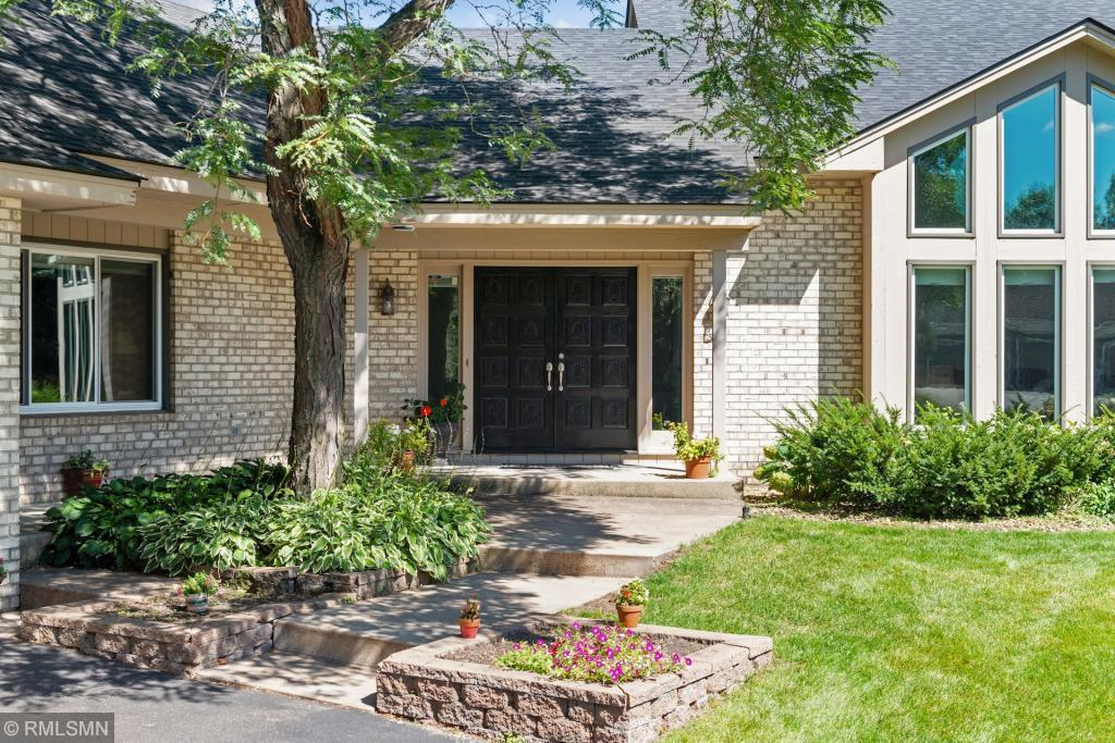 18420 Highpath Property Photo - Minnetonka, MN real estate listing