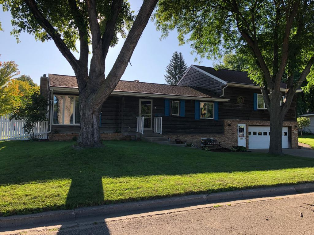 402 N Minnesota Street Property Photo