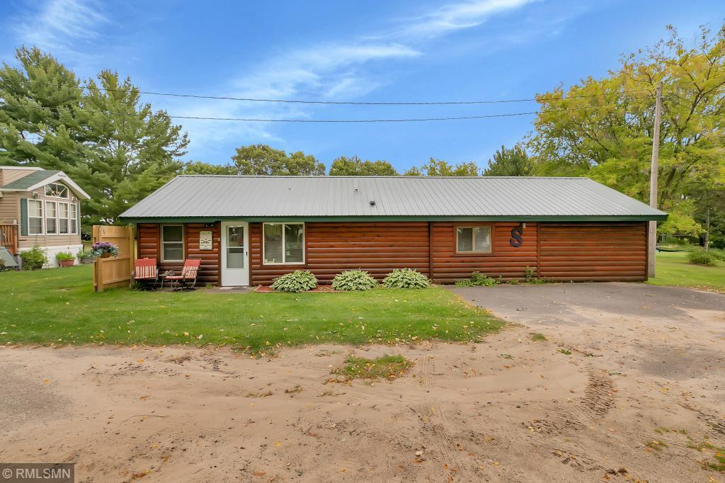 4268 Bayview Trail #5 Property Photo - Cushing, MN real estate listing