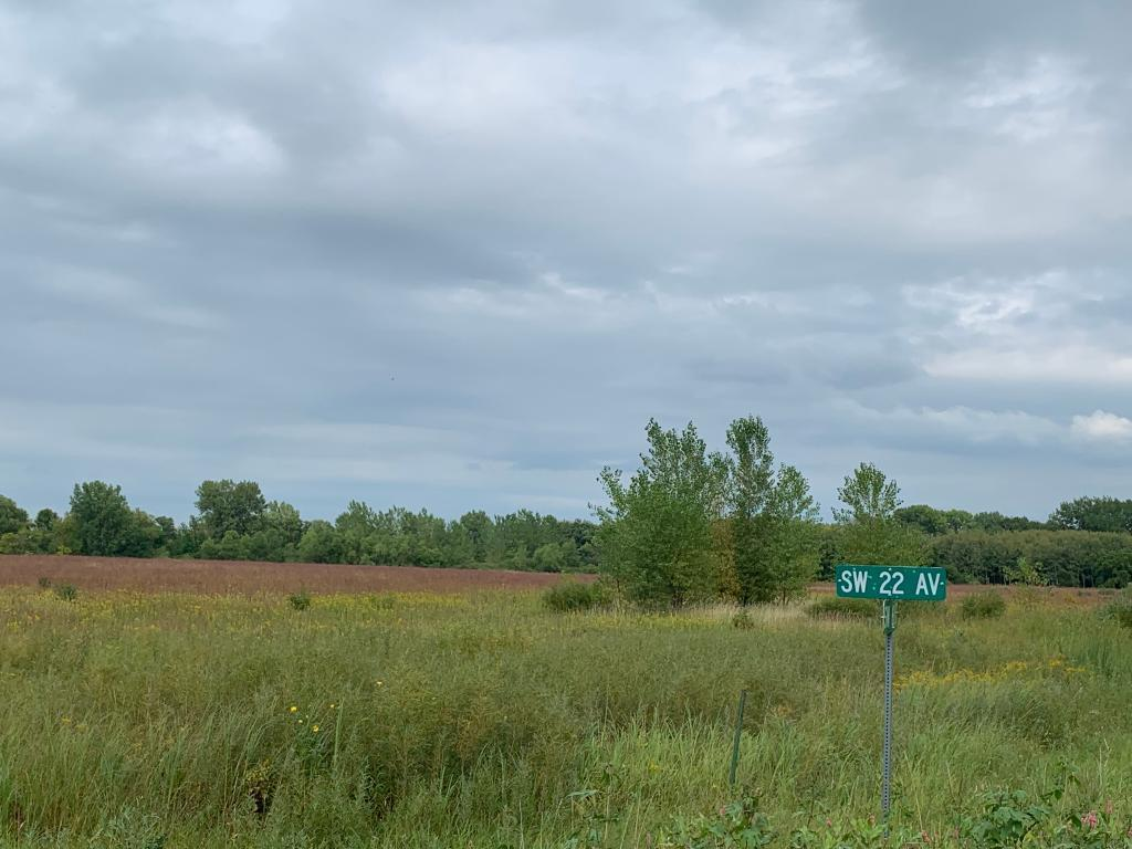 xxx 22nd SW Property Photo - Somerset Twp, MN real estate listing