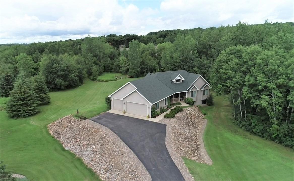 23183 Garden Hills Lane Property Photo
