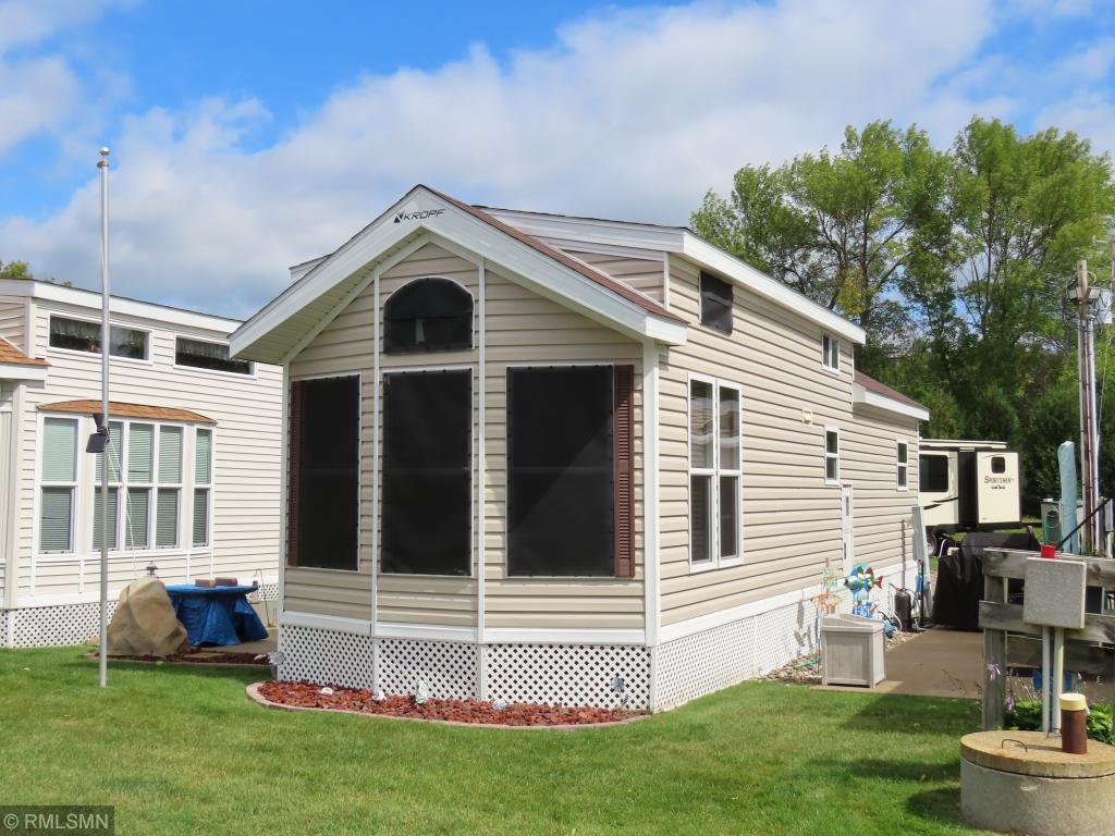 Breakwater Resort Cic 34 Real Estate Listings Main Image