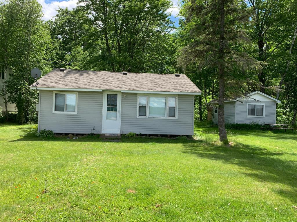 2024 Dueholm Property Photo - Milltown, WI real estate listing
