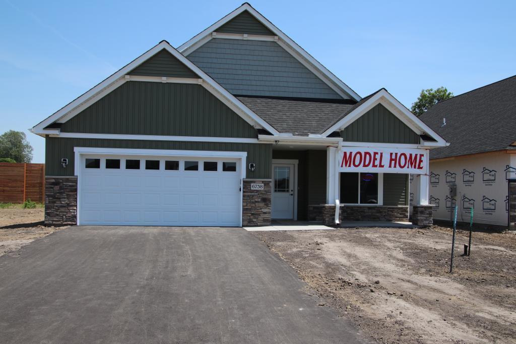 6738 Ivywood Avenue Property Photo