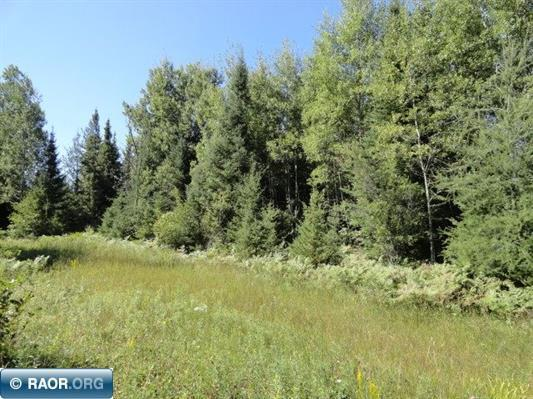 9999 E Central Lakes Road Property Photo - Eveleth, MN real estate listing