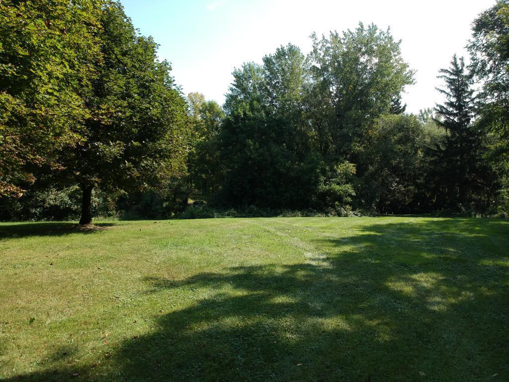 1304 Mineral Springs Parkway NE Property Photo