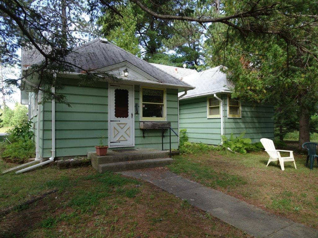 1341 County 7 Property Photo