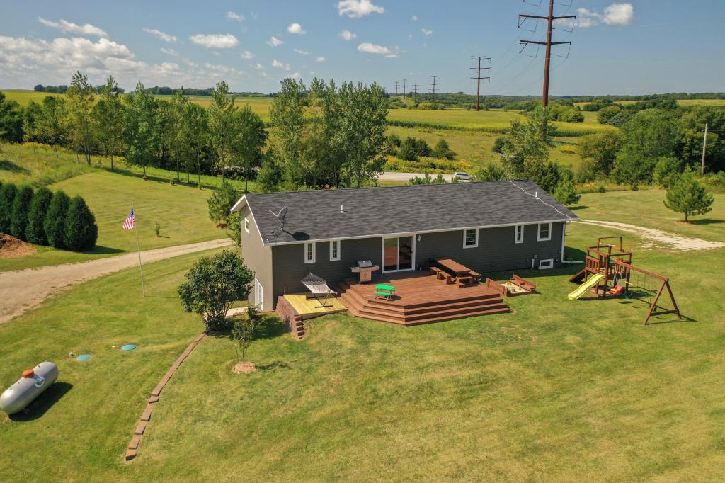 11968 NE Highway 63 Property Photo