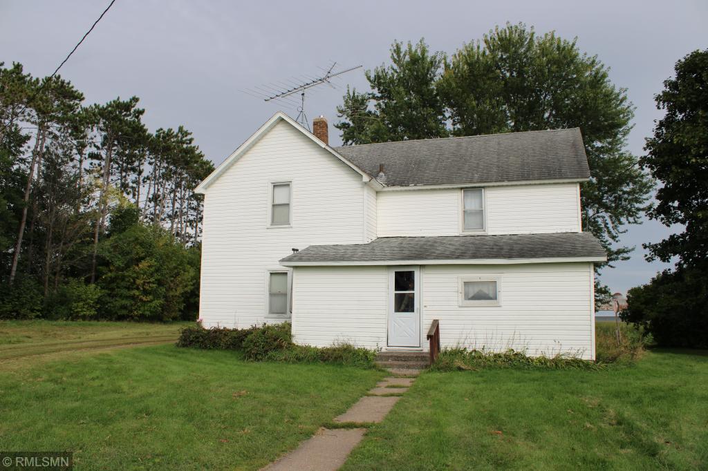 9437 Ravine Road Property Photo