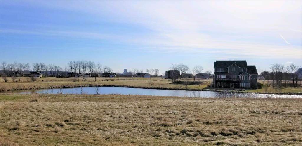 121 Emerald Lake Drive Property Photo