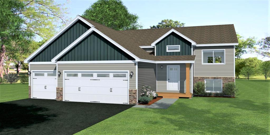 6507 Dale Circle Sw Property Photo