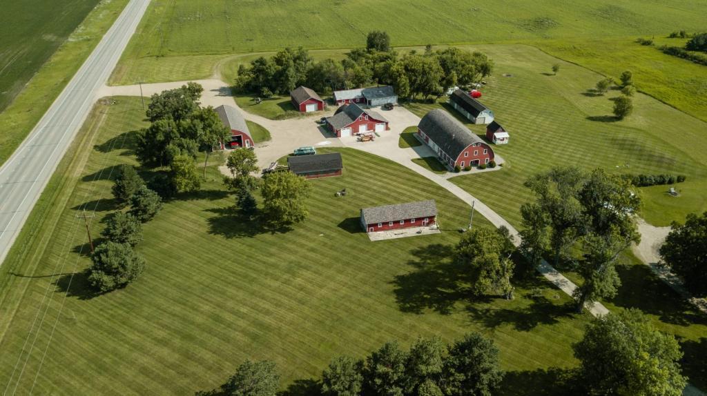 56319 Real Estate Listings Main Image