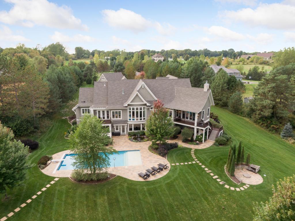 1250 Phillips Property Photo