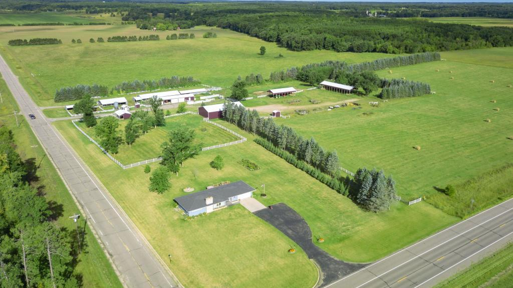18216.1 US Hwy 71 Property Photo - Wadena Twp, MN real estate listing