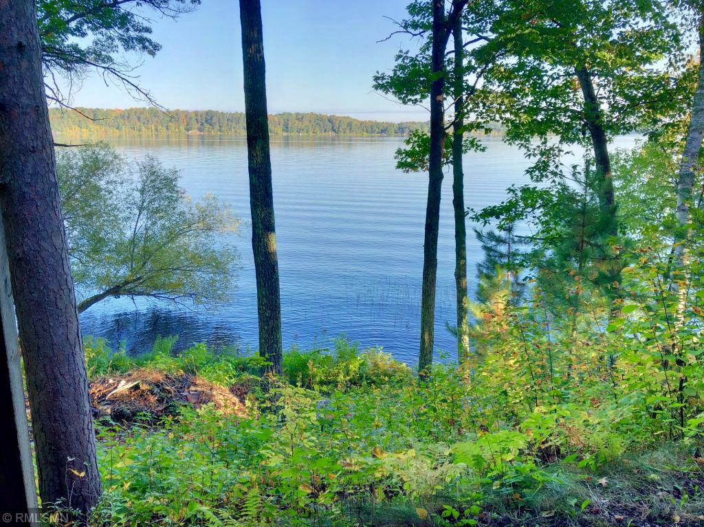 50027 197th Property Photo - Shamrock Twp, MN real estate listing