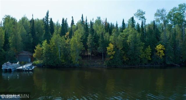 7491 Velkommen Beach Road Property Photo - Cook, MN real estate listing