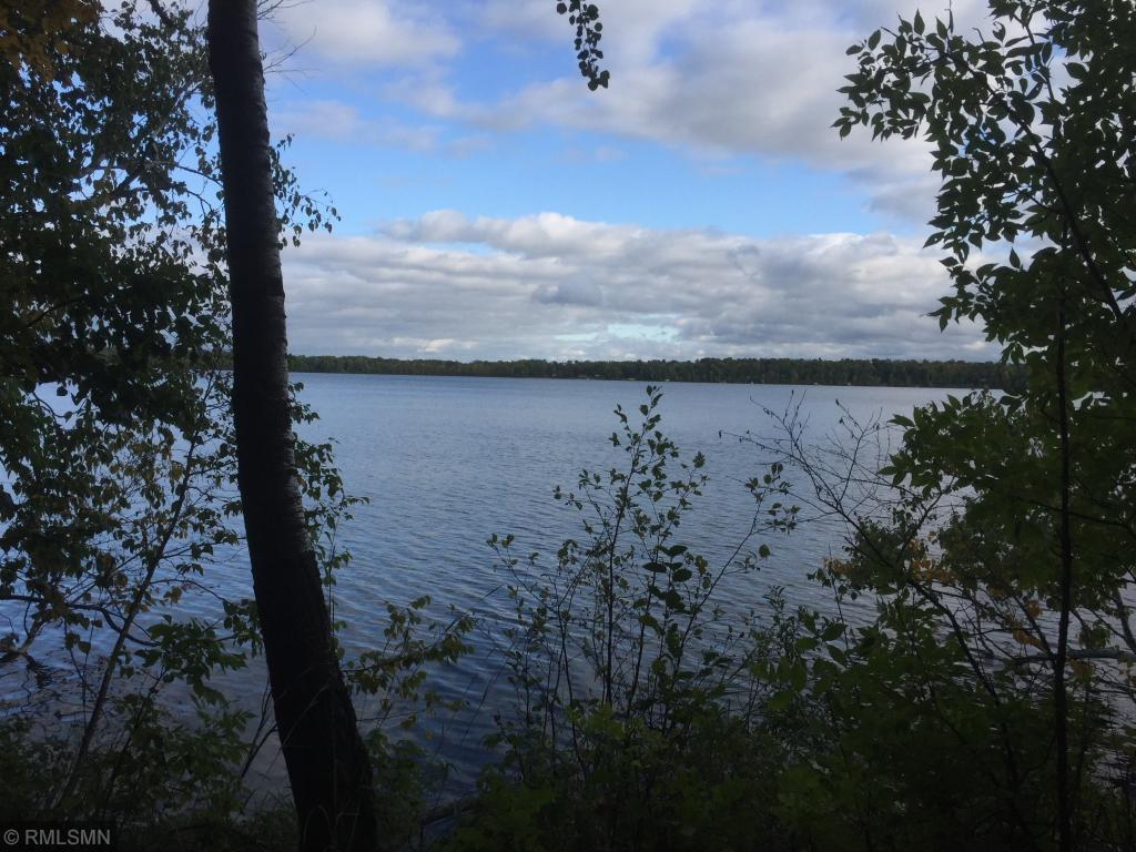TBD West Adney Lane Property Photo - Crosby, MN real estate listing