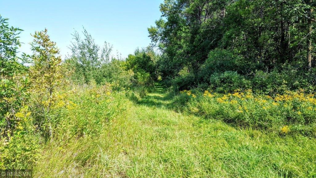 XXX Prairie Road Property Photo