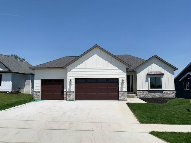 6368 Summit Pine NW Property Photo - Rochester, MN real estate listing